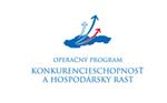 op-konkurencieschopnost-a-hospodarsky-rast